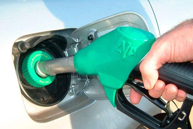 Иран готовится увеличить импорт бензина- Kapital.kz