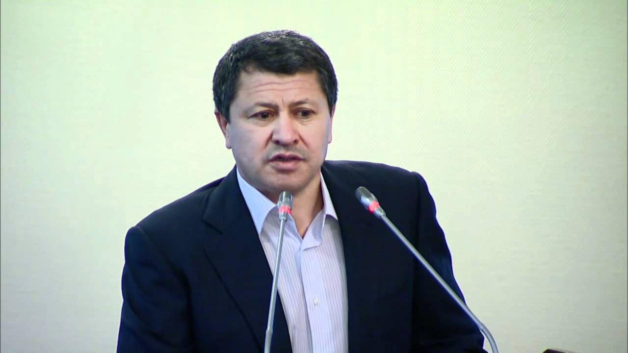 Совет директоров Delta Bank возглавил Нурлан Тлеубаев- Kapital.kz