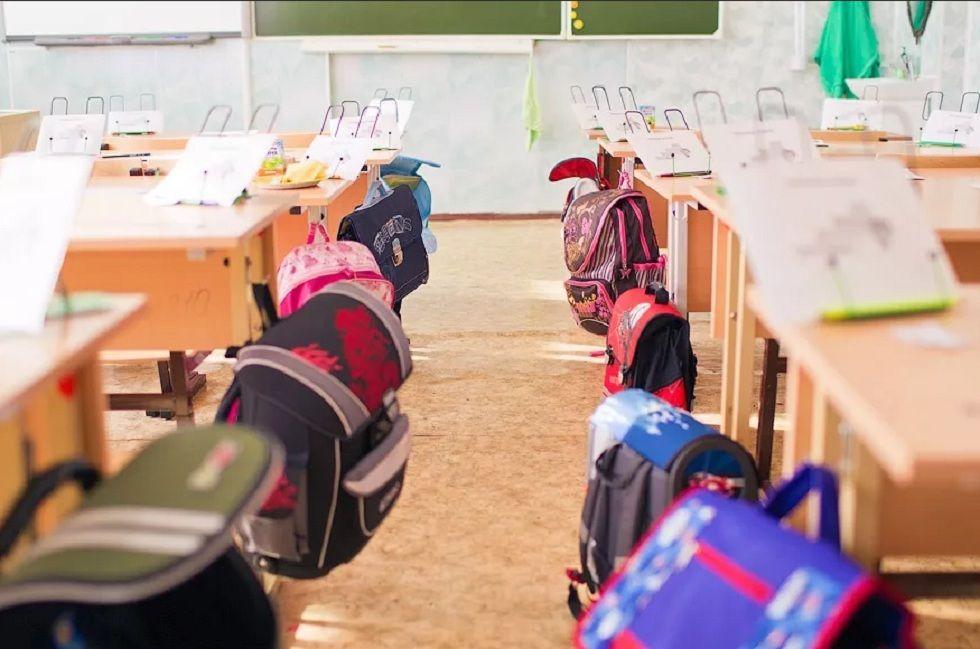 Сентябрь не за горами: как решить проблему дефицита мест в школах Алматы- Kapital.kz