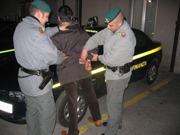 В Италии по подозрению в коррупции арестованы десятки политиков- Kapital.kz