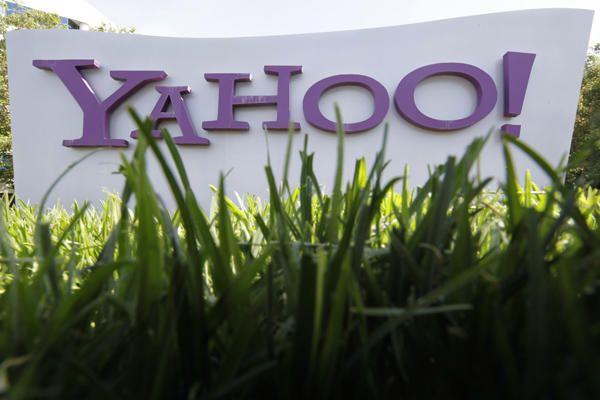 Компания Yahoo! приобрела RockMelt- Kapital.kz