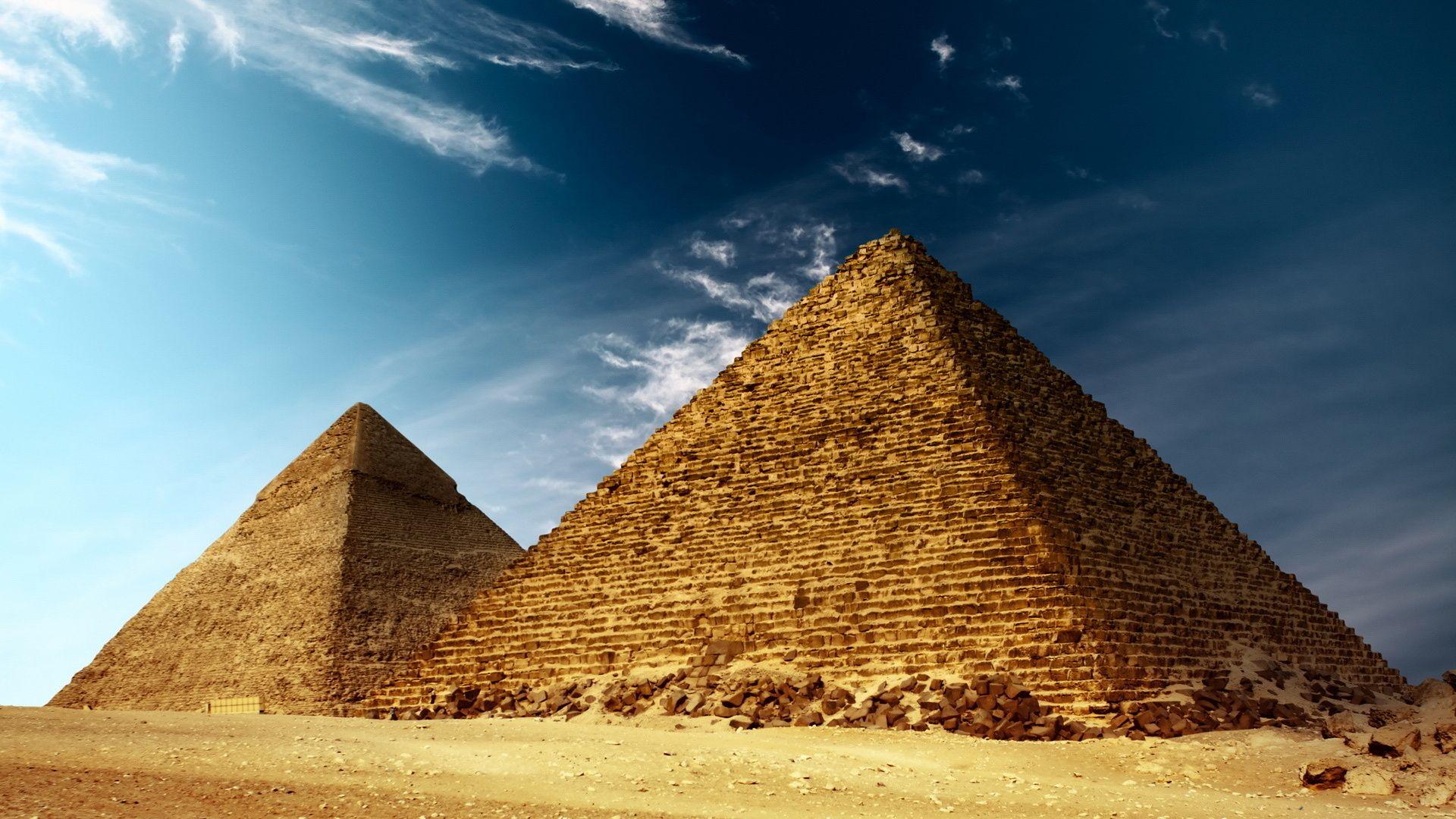 Туркомпаниям рекомендуют не продавать туры в Египет- Kapital.kz
