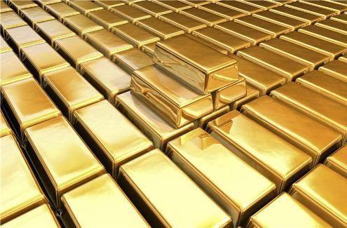 Золотодобывающие компании работают в убыток- Kapital.kz