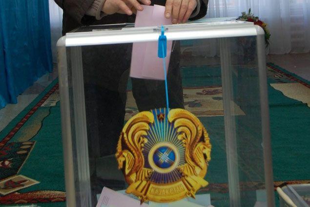 Государство 38232 - Kapital.kz