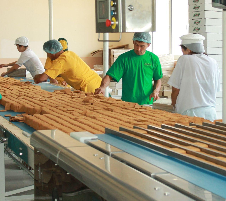 В Казахстане будут страховать ответственность бизнеса- Kapital.kz