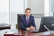 Ерсаин Хамитов: Наша функция – помогать получать прибыль тем, кого мы поддерживаем