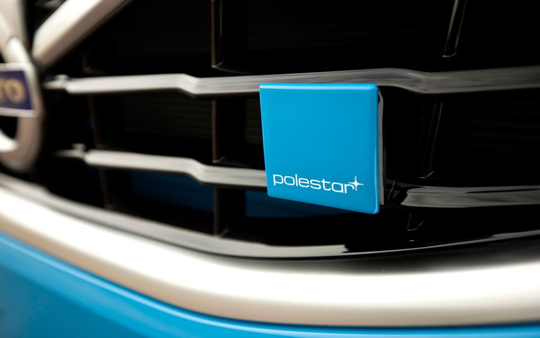Volvo запускает отдельный бренд электромобилей- Kapital.kz
