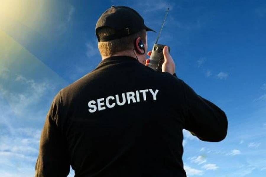 В сфере обеспечения безопасности зафиксирован рекордный рост- Kapital.kz