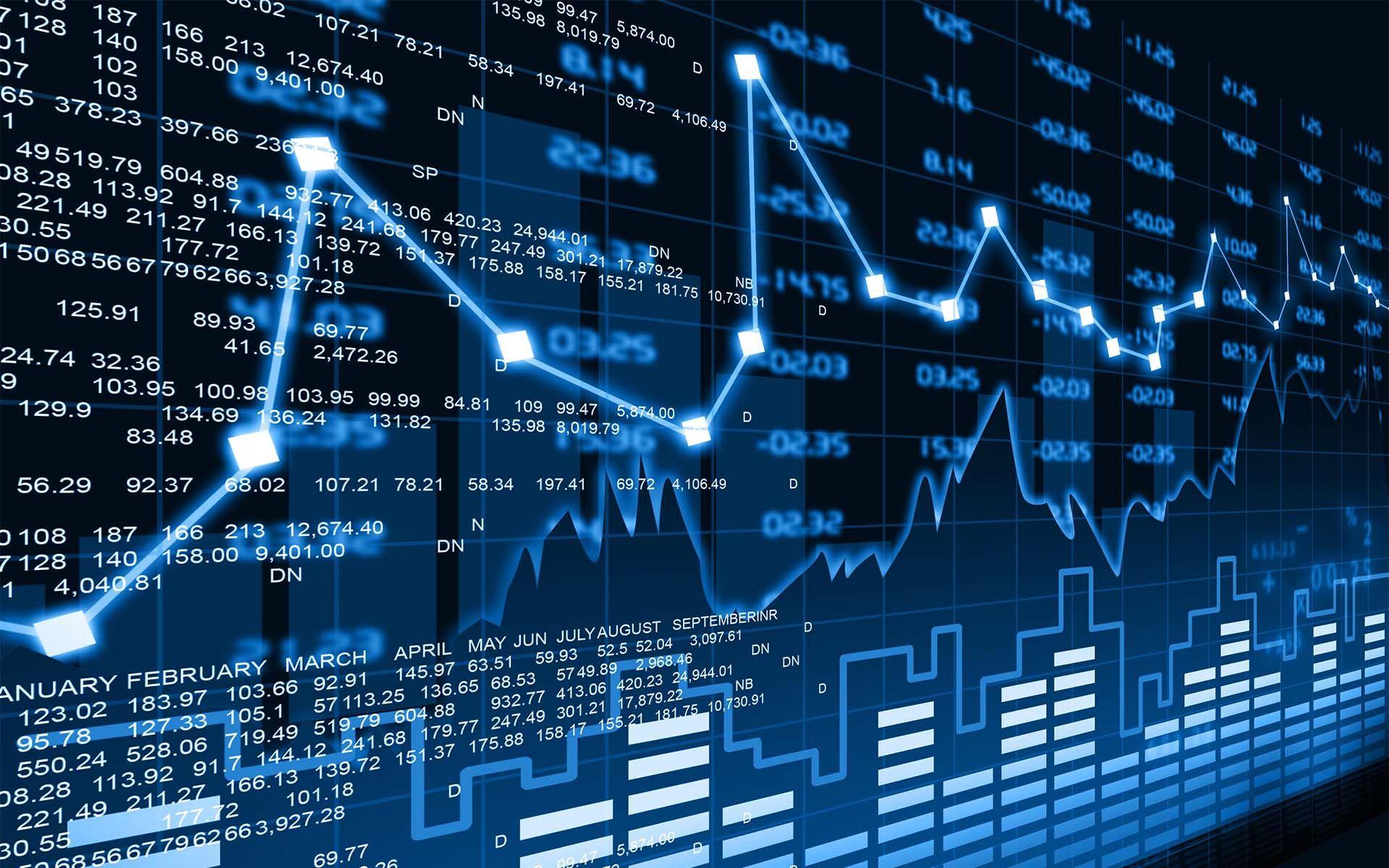 Цены на нефть, металлы и курс тенге на 16 января- Kapital.kz