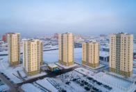 Недвижимость 83079 - Kapital.kz