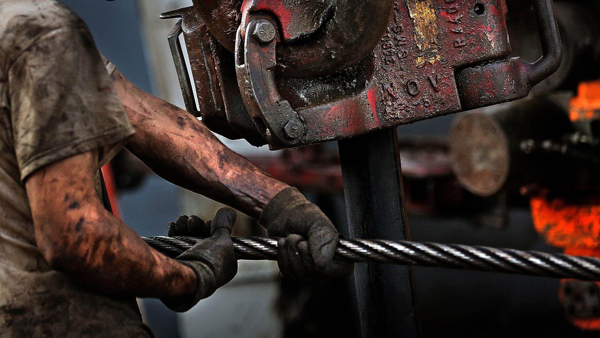 Казахстан нарастил экспорт нефти в Италию и Францию на $500 млн - Kapital.kz