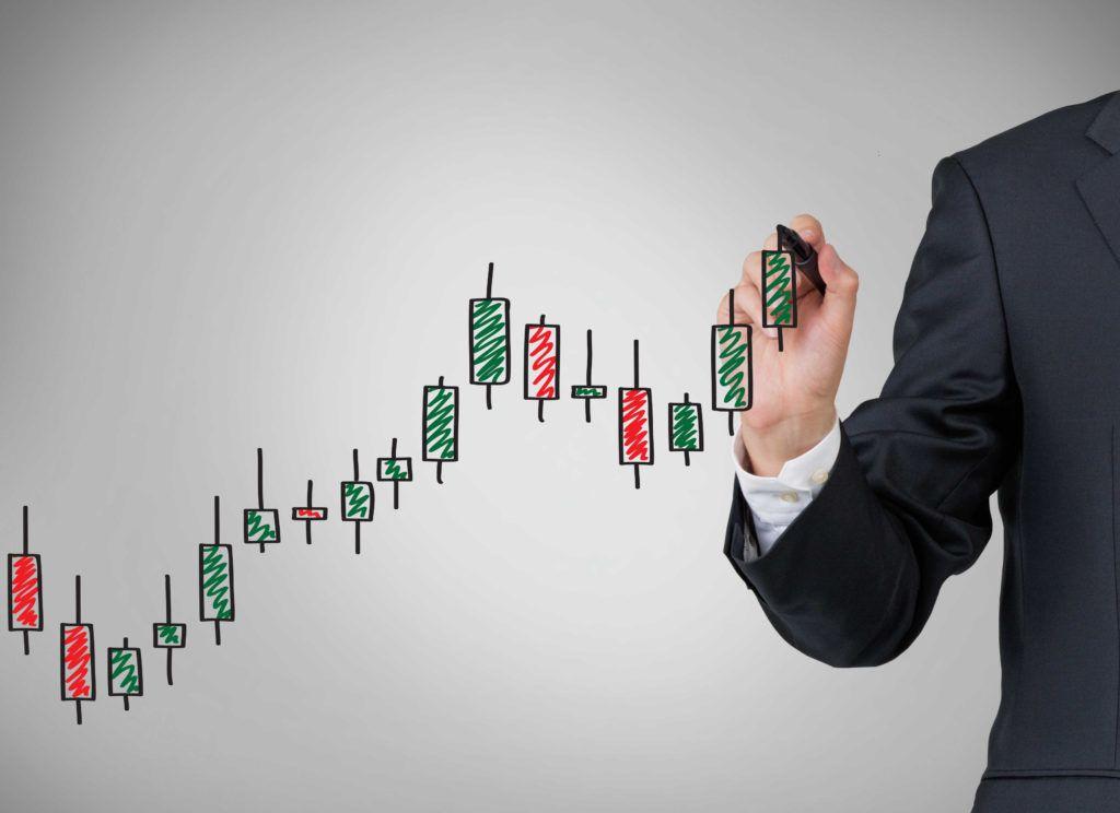 Активы участников рынка ценных бумаг увеличились на 2,6% - Kapital.kz