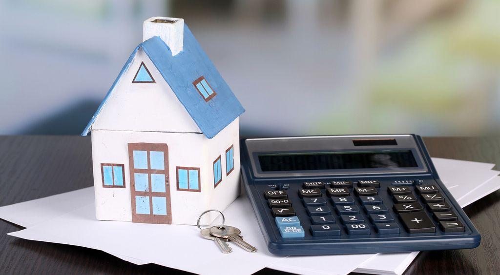 ВКазахстане рефинансировано более 22тысяч ипотечных займов- Kapital.kz