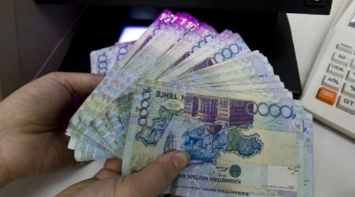 Cтраховые компании могут недополучить часть прибыли- Kapital.kz