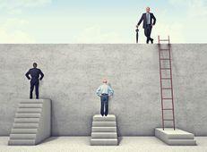Был ли готов корпоративный сектор к управлению персоналом в кризис?
