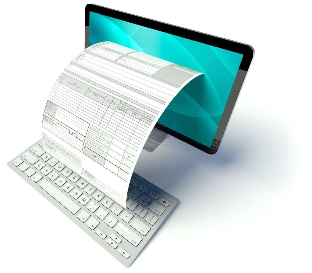 Работодателям надо актуализировать списки сотрудников в ФСМС- Kapital.kz