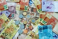 Финансы 92739 - Kapital.kz
