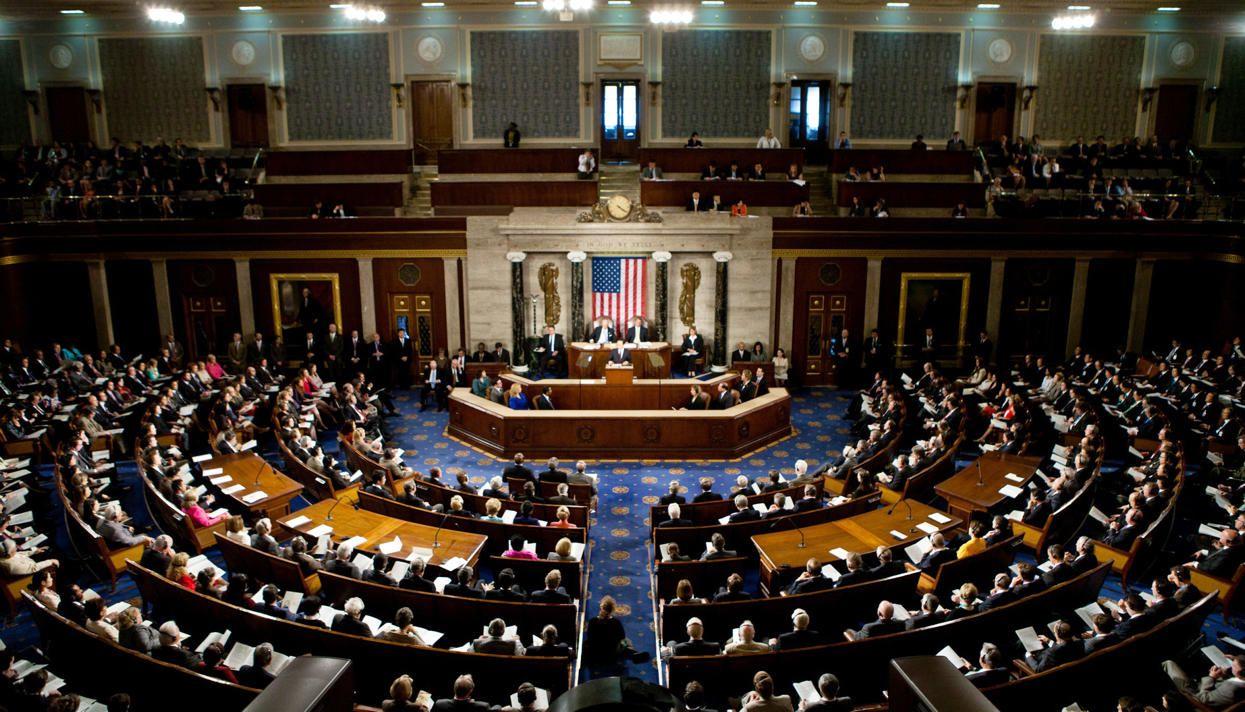 США отложат расширение санкций против России- Kapital.kz