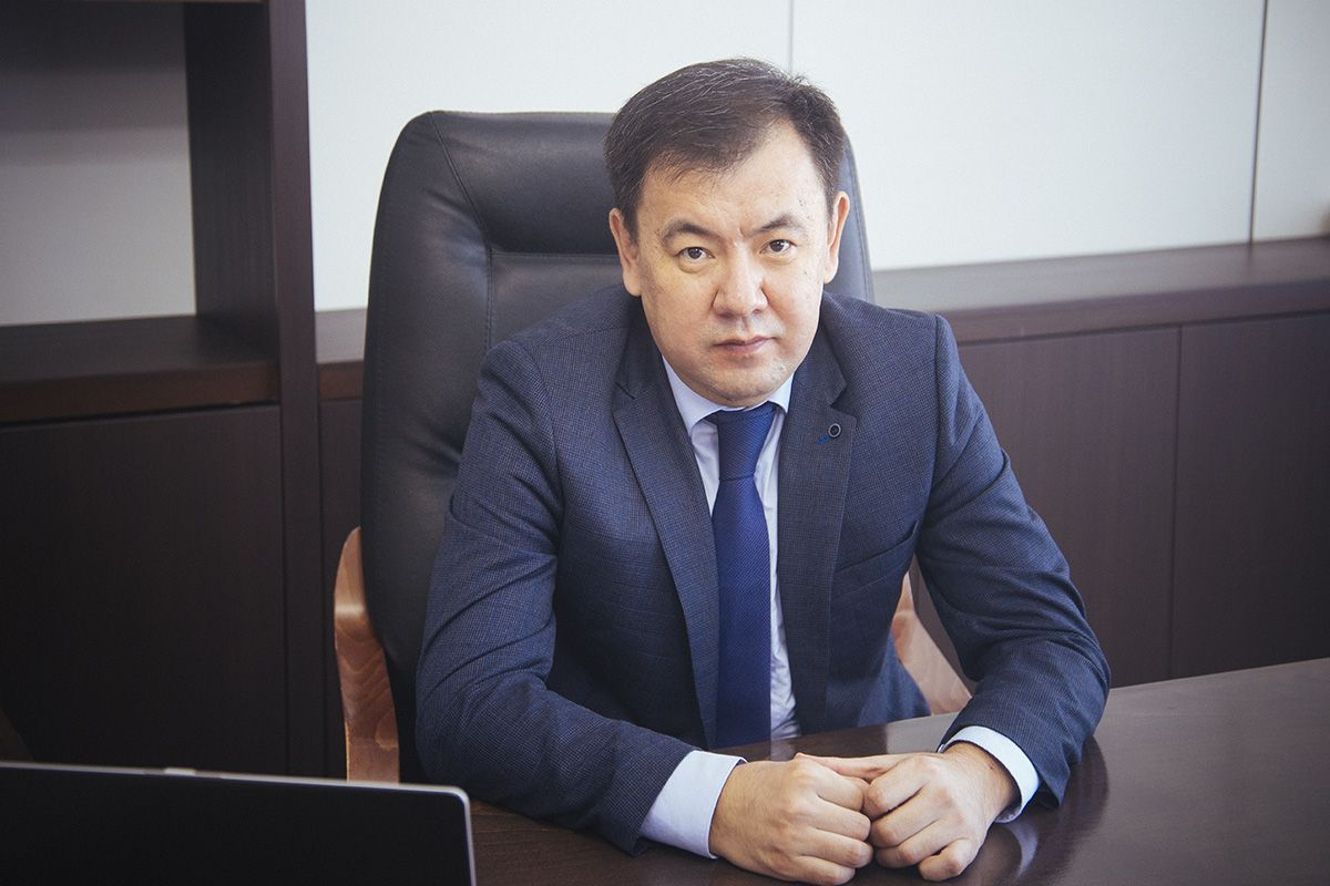 Что мешает эффективной работе СЭЗ в Казахстане- Kapital.kz