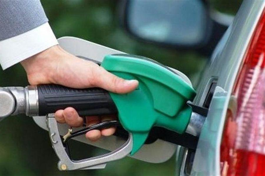 Президент прокомментировал ситуацию с ценами на бензин- Kapital.kz