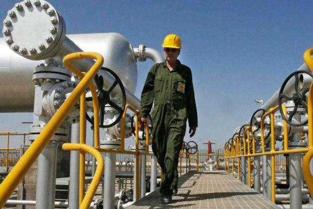 Углеводородные запасы Ирана оцениваются в $30 трлн- Kapital.kz