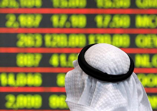 ВКазахстане вскоре может появиться еще один исламский банк- Kapital.kz