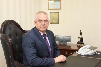 Смолин Анатолий Сергеевич