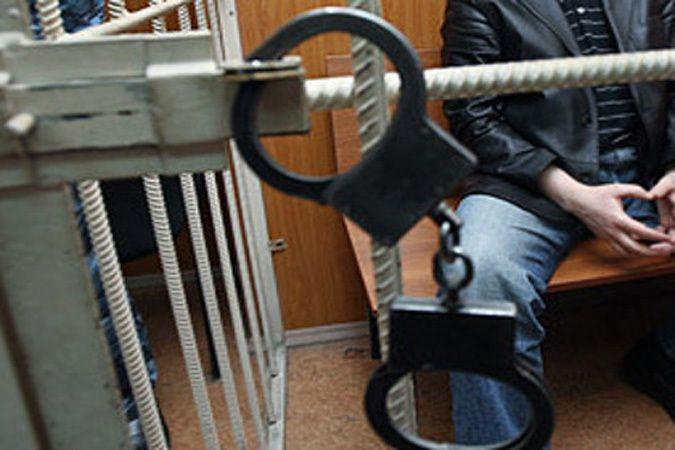 В Алматы трое преступников похитили бизнесмена- Kapital.kz