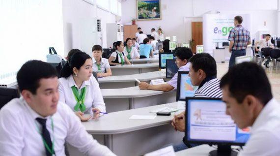 ВАстане откроют миграционный ЦОН для иностранных граждан- Kapital.kz