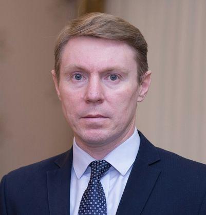 Голобурда  Дмитрий Васильевич