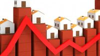 Недвижимость 77286 - Kapital.kz
