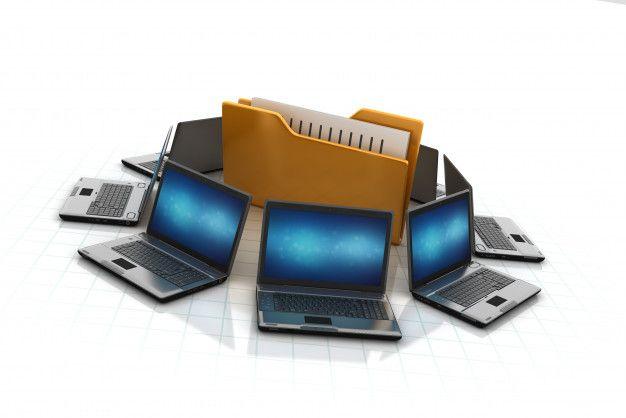 Восстановление после COVID-19 под знаменем цифровых технологий- Kapital.kz