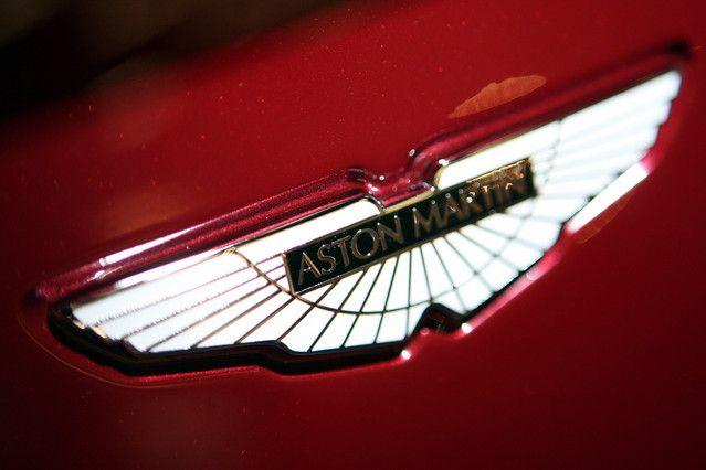 Продается контрольный пакет Aston Martin - Kapital.kz