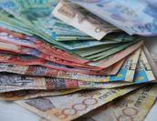 Финансы 15824 - Kapital.kz