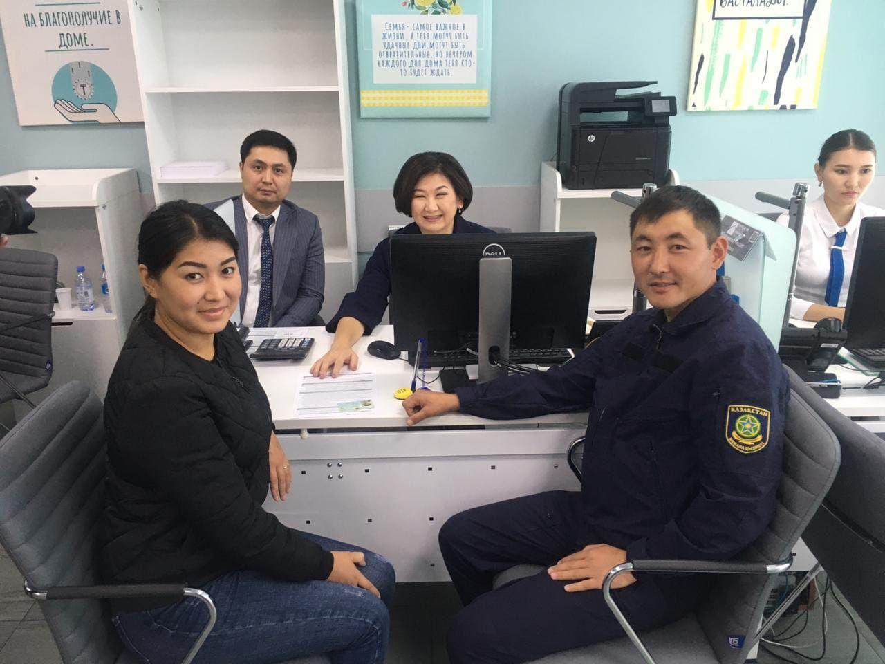 Японский подход казахстанского менеджмента- Kapital.kz