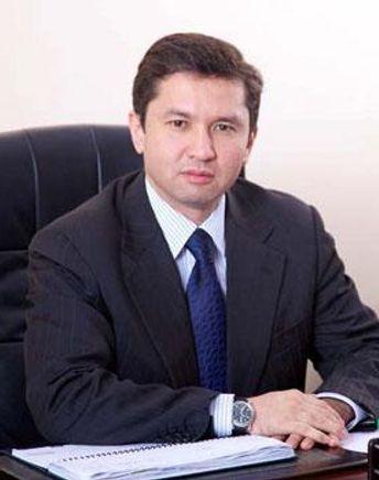 Ахметов  Валихан  Исаевич