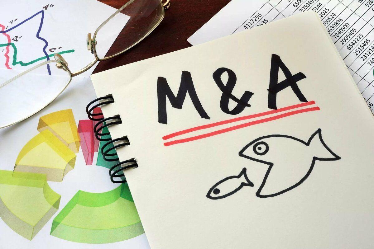 «Компании-пустышки» все более популярны среди инвесторов- Kapital.kz