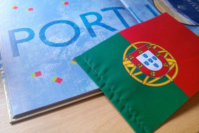 Португалия сократит расходы на 3,2 млрд. евро- Kapital.kz
