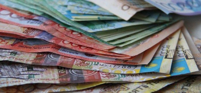 Каждый третий казахстанец хранит деньги под матрацем- Kapital.kz