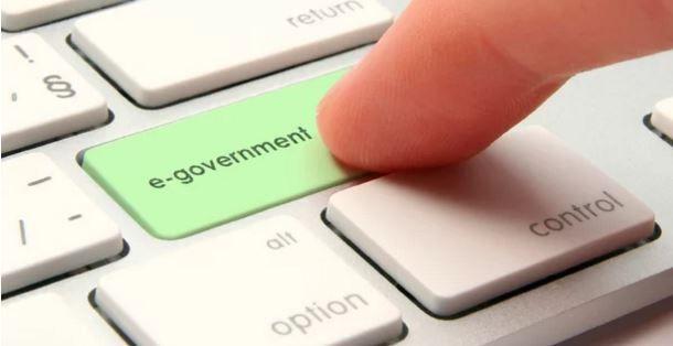Без ЭЦП можно получить 20государственных услуг- Kapital.kz