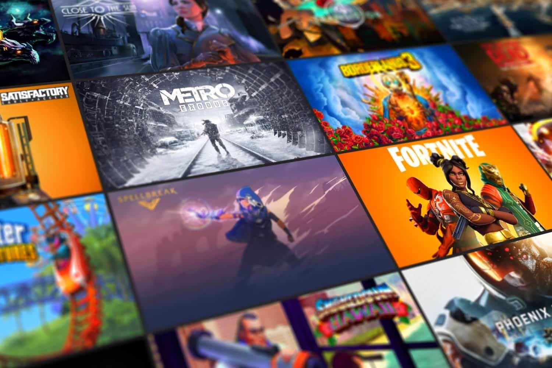 Иск против Apple и Alphabet подал разработчик игр- Kapital.kz