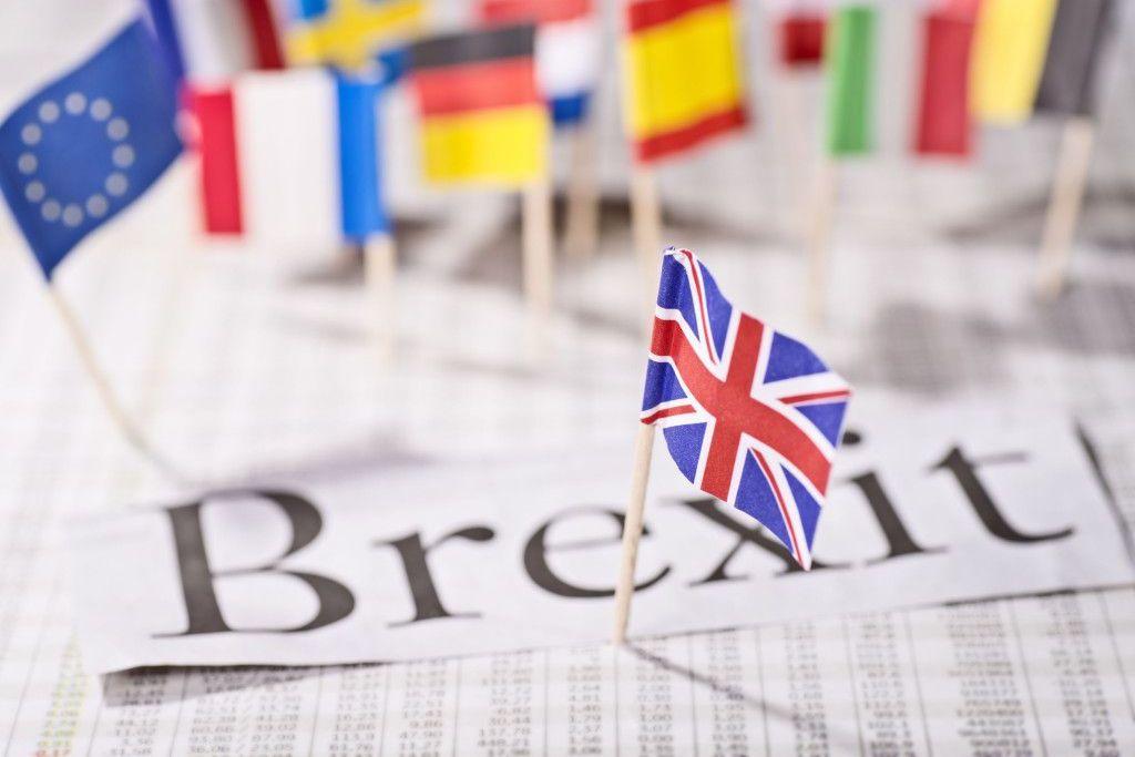 Fitch допустил падение рейтинга Великобритании из-за Brexit- Kapital.kz