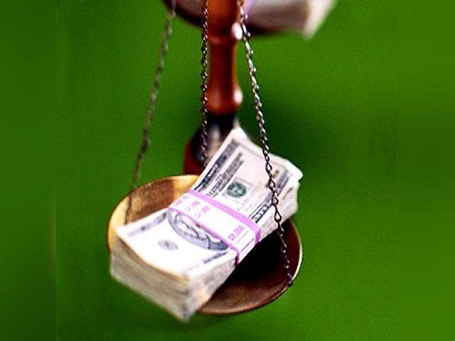 Преступники будут платить компенсацию своим жертвам- Kapital.kz