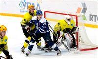 Спорт 36071 - Kapital.kz