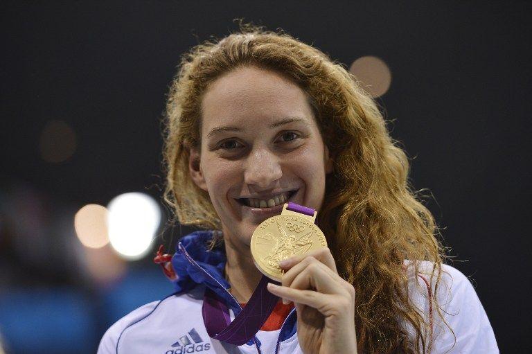 Чемпионка лондонской Олимпиады погибла в авиакатастрофе- Kapital.kz