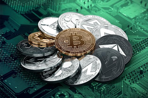 Bitcoin: шумиха ушла, но технология осталась- Kapital.kz
