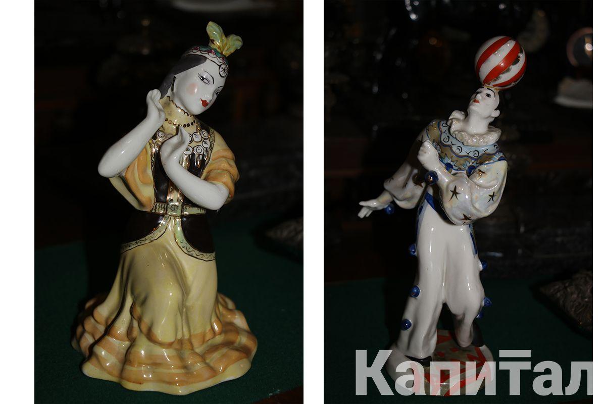 Можно ли найти сокровище на бабушкином комоде 608575 - Kapital.kz