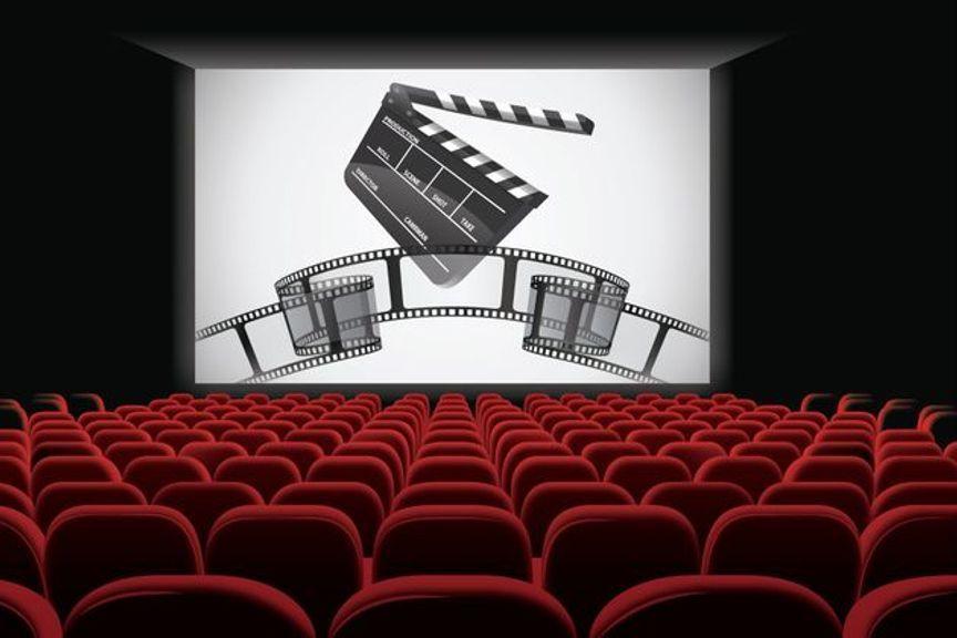 Кинотеатрам в Алматы разрешили работать- Kapital.kz
