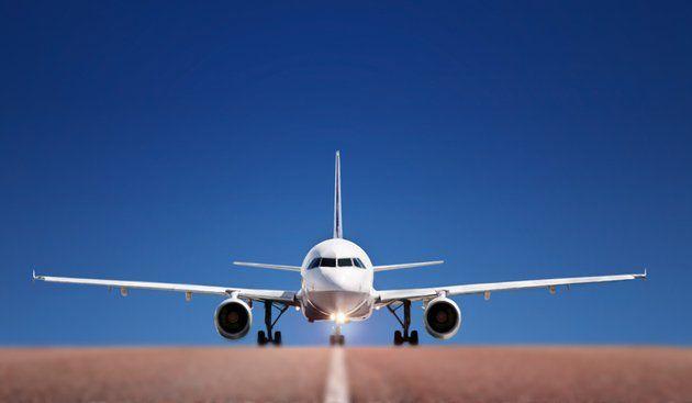 В Казахстане усиливают меры по обеспечению безопасности полетов- Kapital.kz
