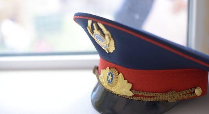 polisia.kz